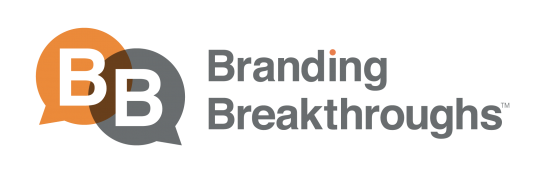 BrandingBreakthroughs-Logo_CMYK Logo